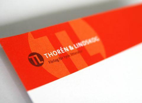 Thorén&Lindskog, Malmö – Schweden